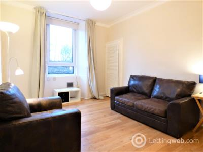 Property to rent in Wheatfield Road, Gorgie, Edinburgh, EH11 2PS