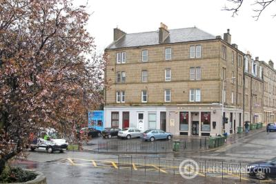 Property to rent in Mall Avenue, Musselburgh, East Lothian, EH21 7BL