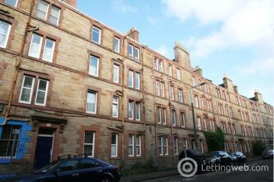 Property to rent in Watson Crescent, Polwarth, Edinburgh, EH11 1ET