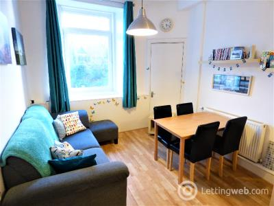 Property to rent in Balcarres Street, Morningside, Edinburgh, EH10 5JG