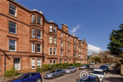 Property to rent in Macdowall Road, Newington, Edinburgh, EH9 3EE