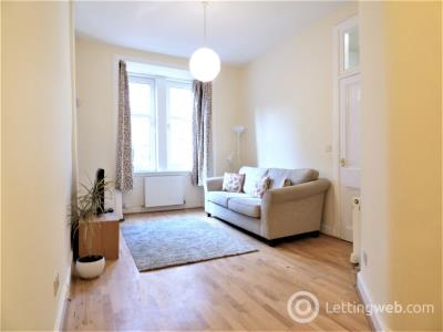 Property to rent in Springvalley Terrace, Morningside, Edinburgh, EH10 4QD