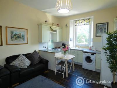 Property to rent in Balfour Street, Leith, Edinburgh, EH6 5DP