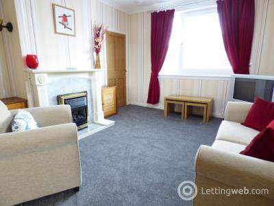 Property to rent in Parkhead Avenue, Longstone, Edinburgh, EH11 4SF