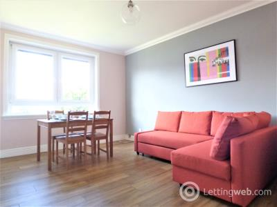 Property to rent in Restalrig Road, Restalrig, Edinburgh, EH7 6HW