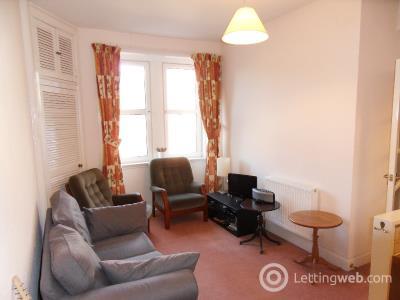 Property to rent in Balcarres Street, Morningside, Edinburgh, EH10 5LT