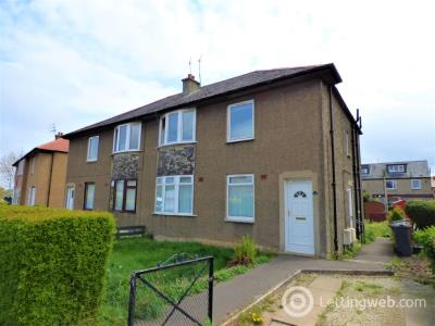 Property to rent in Colinton Mains Road, Colinton Mains, Edinburgh, EH13 9AP