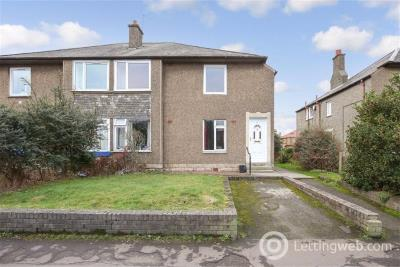 Property to rent in Colinton Mains Drive, Colinton Mains, Edinburgh, EH13 9BL