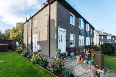Property to rent in Colinton Mains Road, Colinton Mains, Edinburgh, EH13 9DB