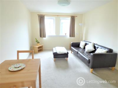 Property to rent in Boat Green, Canonmills, Edinburgh, EH3 5LW