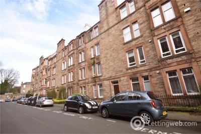 Property to rent in Springvalley Terrace , Morningside, Edinburgh, EH10 4QA