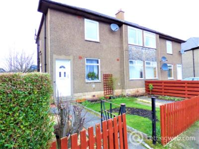Property to rent in Colinton Mains Green, Colinton Mains, Edinburgh, EH13 9AG