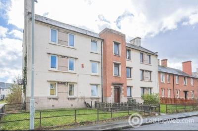 Property to rent in Ferry Road Avenue, Ferry Road, Edinburgh, EH4 4BJ