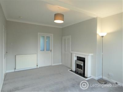 Property to rent in Stenhouse Avenue, Stenhouse, Edinburgh, EH11 3HZ