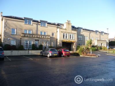 Property to rent in Willowbrae Road, Edinburgh
