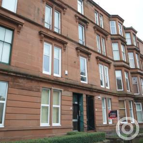 Property to rent in 38 Westclyffe Street Shawlands Glasgow G41 2EE