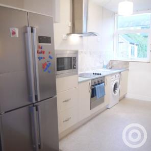 Property to rent in Sunnyside Terrace Aberdeen AB24 3NB
