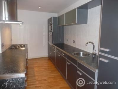 Property to rent in Glasgow