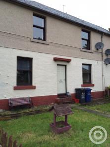Property to rent in Carlops Crescent, Penicuik, Midlothian