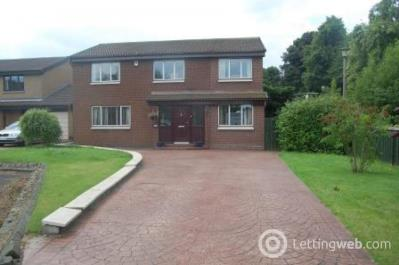 Property to rent in Mid Liberton, Cameron Toll, Edinburgh