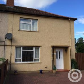 Property to rent in Firth Crescent, Auchendinny, Midlothian