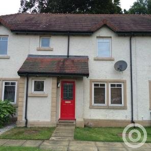 Property to rent in Bellerophen Drive, Penicuik, Midlothian