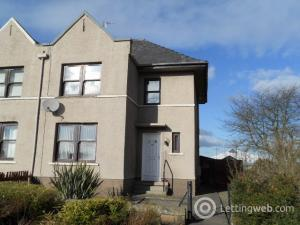 Property to rent in George Drive, Loanhead, Midlothian