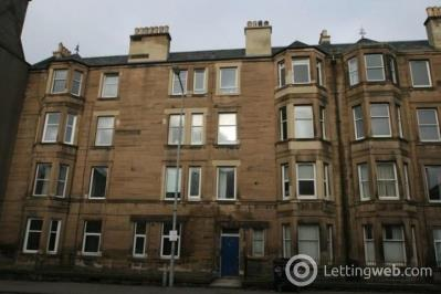 Property to rent in Slateford Road, Slateford, Edinburgh