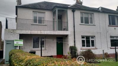 Property to rent in The Brae, Auchendinny, Midlothian