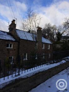 Property to rent in 31, The Brae, Auchendinny, Midlothian