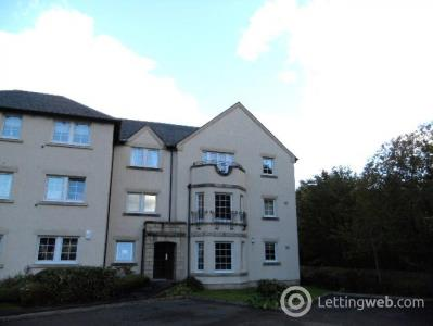 Property to rent in Lower Valleyfield View, Penicuik, Midlothian