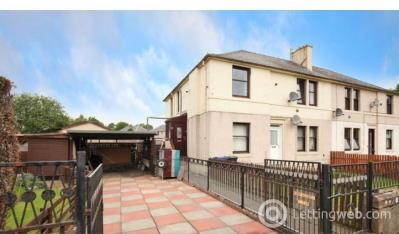 Property to rent in Carlops Road, Penicuik, Midlothian