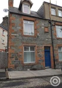 Property to rent in Victoria Street, Galashiels, Scottish Borders