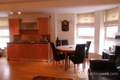 Property to rent in Hermand Crescent, Shandon, Edinburgh