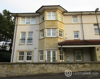 Property to rent in Avenel, Cramond, Edinburgh
