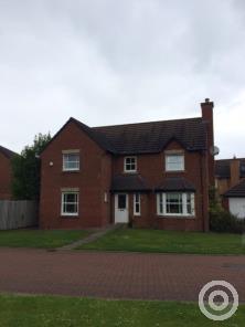 Property to rent in Newtongrange Place, Newtongrange, Midlothian