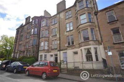 Property to rent in Comiston Place, Morningside, Edinburgh