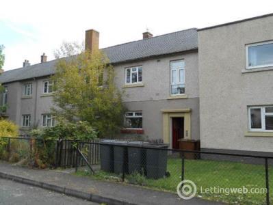 Property to rent in Carlops Avenue, Penicuik, Midlothian