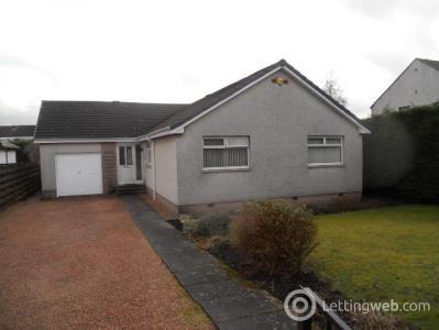 Property to rent in Belwood Road, Milton Bridge, Midlothian