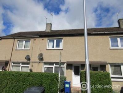 Property to rent in Woodside Drive, Penicuik, Midlothian