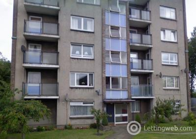 Property to rent in Telford Road, Crewe Toll, Edinburgh