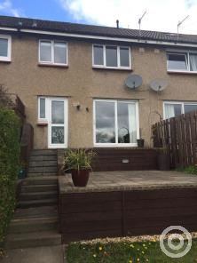 Property to rent in Greenhill Park, Penicuik, Midlothian