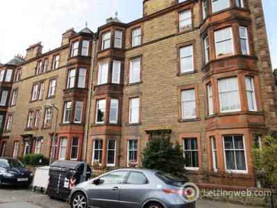 Property to rent in Marlborough Street, Portobello, Edinburgh