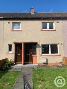Property to rent in Gaynor Avenue, Loanhead, Midlothian