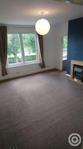 Property to rent in Bog Road, Penicuik, Midlothian