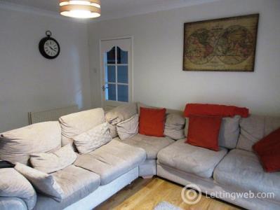Property to rent in Parkgrove Terrace, Clermiston, Edinburgh
