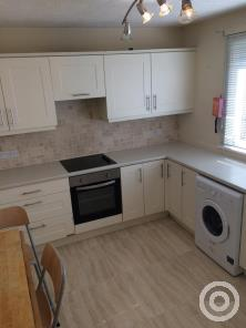 Property to rent in Dykes Road, Penicuik, Midlothian
