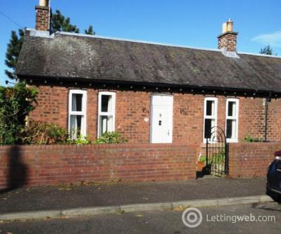 Property to rent in Dean Park, Newtongrange, Midlothian