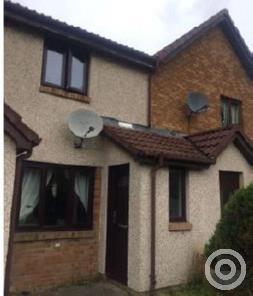 Property to rent in Parkhill, Gorebridge, Midlothian