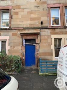 Property to rent in Wheatfield Street, Gorgie, Edinburgh